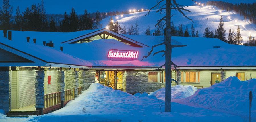 Finland_Lapland_Levi_Sirkantahti_Hotel_night.jpg